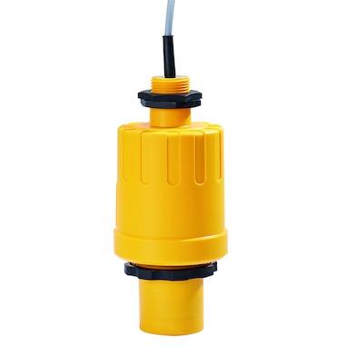 Ultrosonic sensor 2270