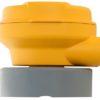 Universal mount resistivity/conductivity electronics 2850