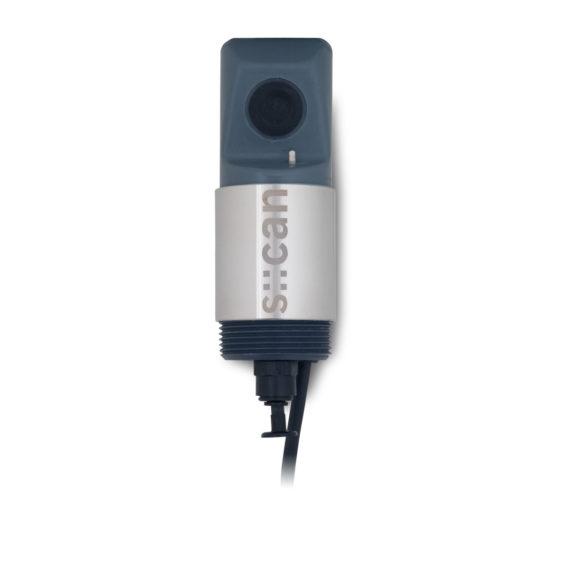 DO sensor s::can Dissolved Oxygen Probe E-501-075