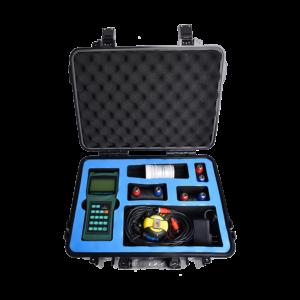 Ultrasonic Flow Meter Kit